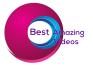 design creative two logo