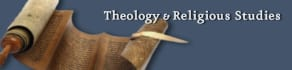 write essay,research,assignments and term paper on religion, theology and ethics