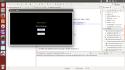 help you in java programming