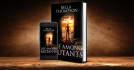 do a Fiction Romance Ebook Cover
