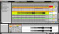 make any Ableton Live project