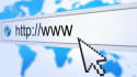 research and find the perfect domain name