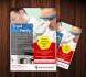 design Outstanding Brochures, Flyer, and Posters
