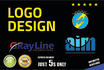 create high quality logo