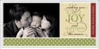 create customised greeting card