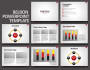create a Professional Powerpoint Presentation