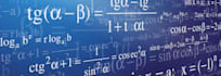 help you in Mathematics Solutions