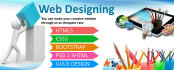 convert PSD to Responsive html5, css3, bootstrap on fiverr