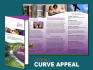 design a BEAUTIFUL Brochure