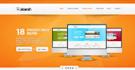 build and Design A Responsive WORDPRESS Website
