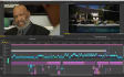 do any type of video editing using Premiere Pro, After Effects, Hitfilm pro etc