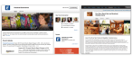 set up and Optimize your LINKEDIN Company Page