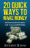 give you my ebook filled with money making SECRETS