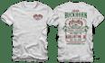 design T Shirt with illustration