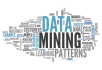 do Data Mining and Web Scraping