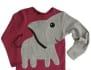 create professional  very impressive Tshirt design