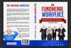 design professional eBook, Kindle or Magazine Cover
