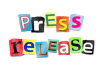 write 2 ENGAGING press release in 24 hours