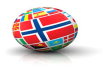 translate 500 words from English to NORWEGIAN