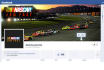 design customized facebook timeline cover quickly