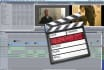 do Commercial Video Editing