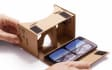 develop virtual reality VR app for android and ios