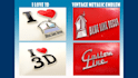 design Professional LOGO in just 20 hr with unlimited revision