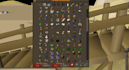 get any 07 Runescape skill to lvl 50