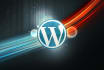 customize your website easy way by WordPress