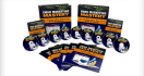 give PLR product to Create Email Marketing Strategy