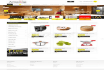 create or resolve any issue in your Ecommerce Website