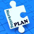 show you how to Create A Successful Marketing Plan