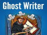 ghostwrite and proofread articles, blog and eBooks