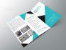 amazing Brochures and Booklets within 24 hrs