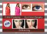 photo Editing  Graphic Designing