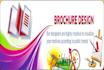 design an OUTSTANDING Banner