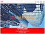 design full responsive professional and modern website