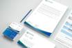 create invoice design in 24hrs