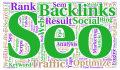give Permanent Contextual Backlink on a DA 57 site