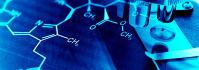 assist in Bio Chem Research paper