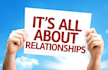 assist you to enhance your relationships effectively