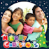 design a Christmas Greeting out of your photo