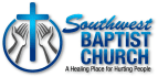 provide professional Family Church logo with new concepts only 16 hours