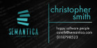 design awesome BUSINESS card