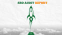 do an awesome SEO audit for your website