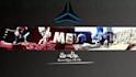 create a minecraft banner