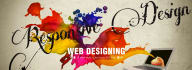 create your responsive and creative website