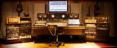 provide mixing and mastering services