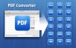 convert pdf to ai,psd,eps and word,excel in 8hrs to 12hrs