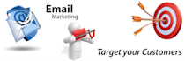 find a 1000 email marketing list for your buisness